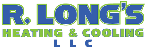 R. Long's Heating and Cooling, LLC – Orange County, NY